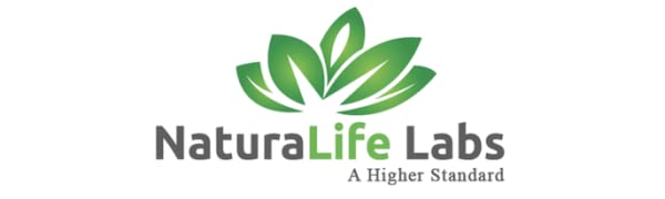 NaturaLife Labs
